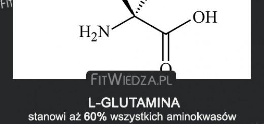 lglutamina
