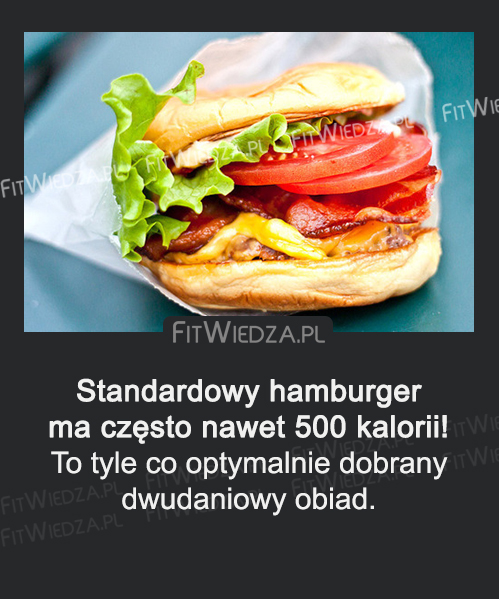 hamburger ile kalorii On hamburger mà belhaus