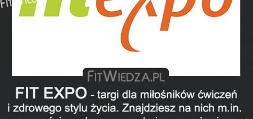 fitexpo