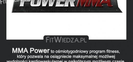 mmapower