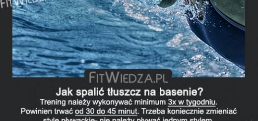 pływanieispalanie