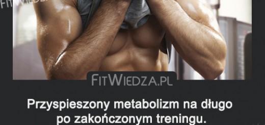 przyspieszonymetabolizm