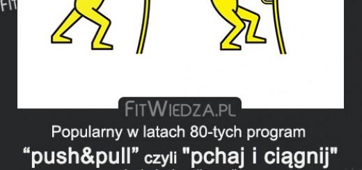 pushnpull