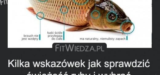 rybaswiateczna