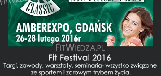 fitfestival16