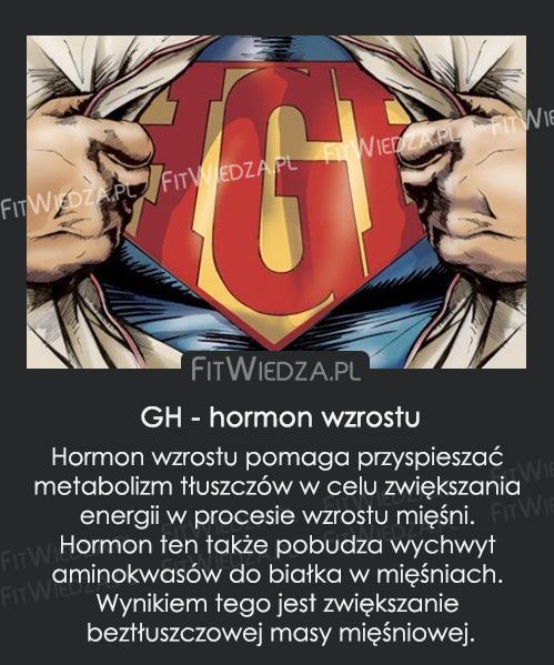 hormonwzrostu