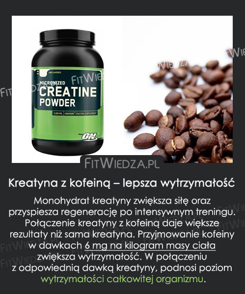 kreatynazkofeina
