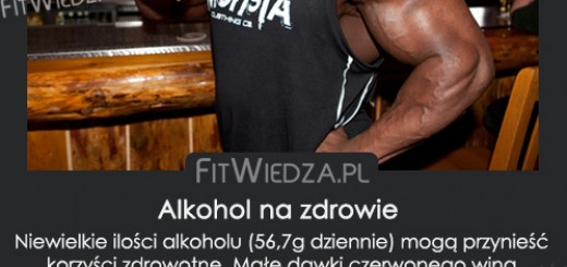 aloholnazdrowie