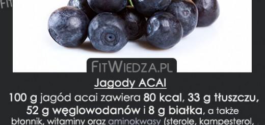 jagodyacai