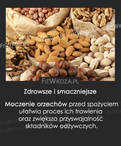 moczenieorzechow