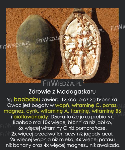 owocbaobabu