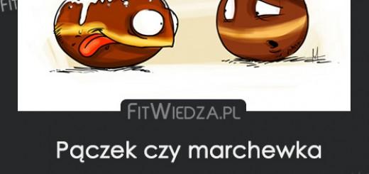 paczekczymarchewka