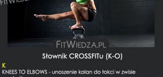 slownikcrossfituko