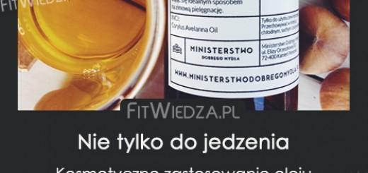 olejzorzechowlaskowych