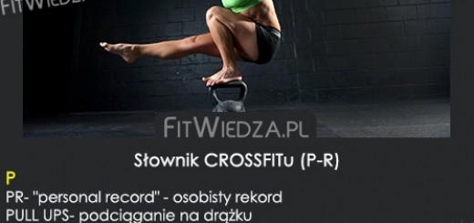 slownikcrossfitupr