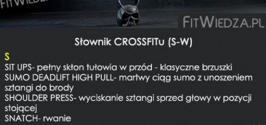 slownikcrossfitusw
