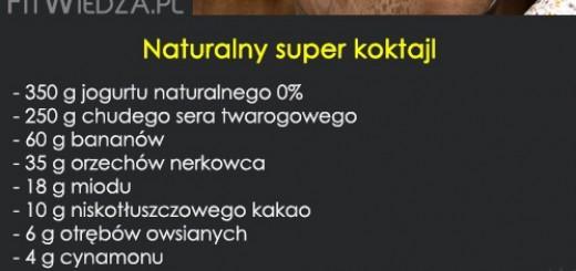 superkoktajl