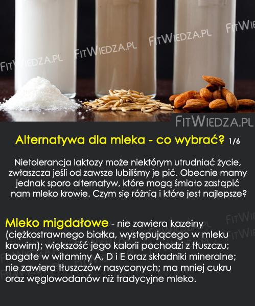 alternatywadlamleka1