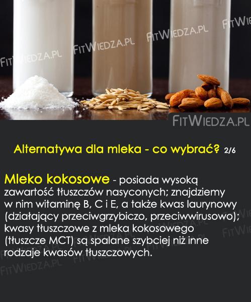 alternatywadlamleka2