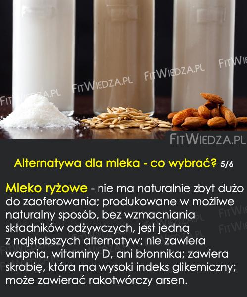alternatywadlamleka5