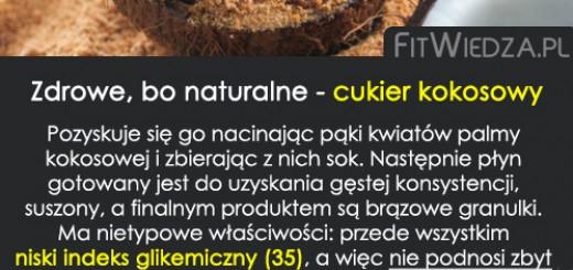 cukierkokosowy