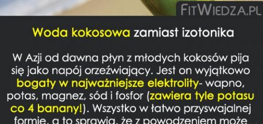 wodakokosowa