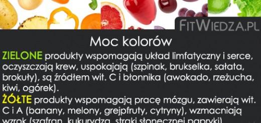 mockolorow