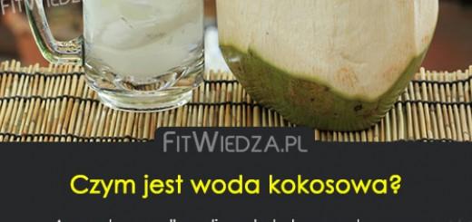 wodakokosowa2