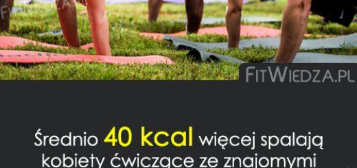 40kcalwiecej