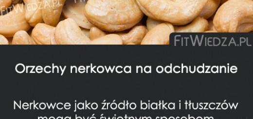 nerkowce