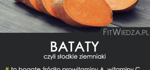 bataty