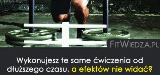 fw202