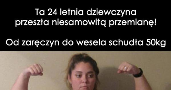 amerykanka2