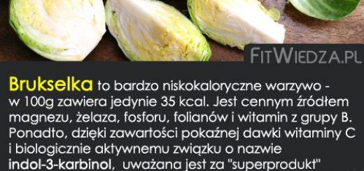 brukselka