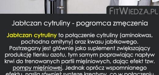 jablczancytruliny