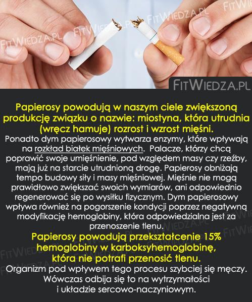 palenieamiesnie