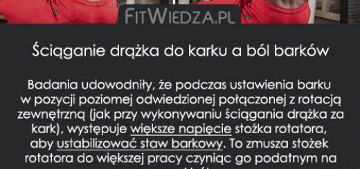 sciaganiedrazka