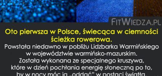 sciezkarowerowa