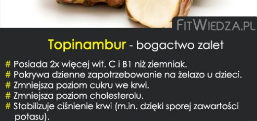 topinambur1