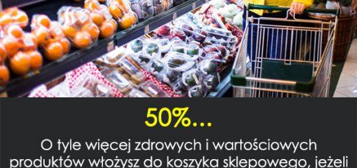 50procent1