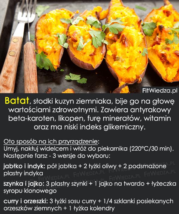 batat