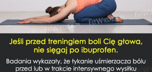 bolglowy1