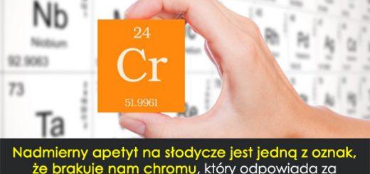 chrom1