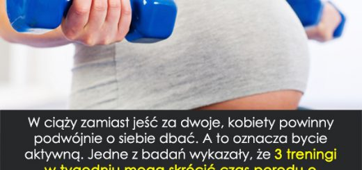 ciaza1