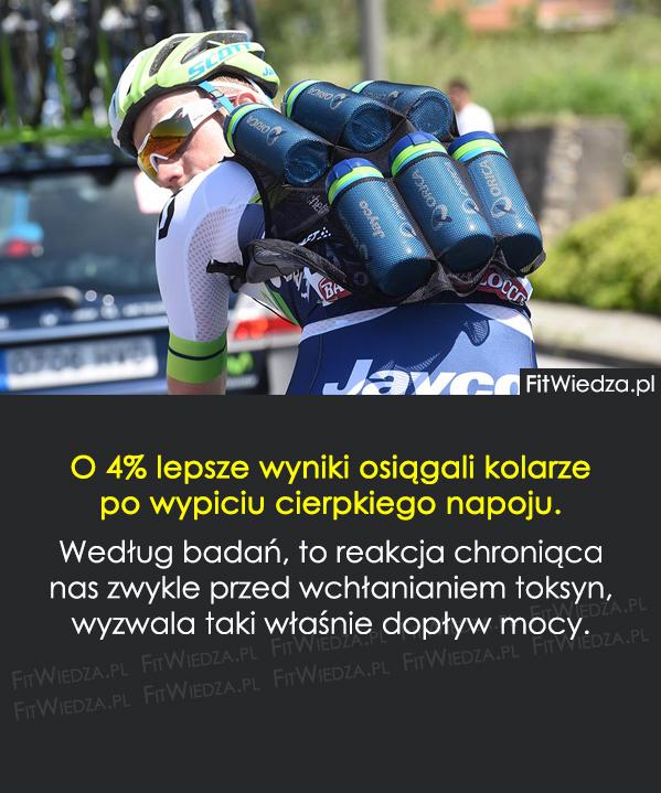 kolarze