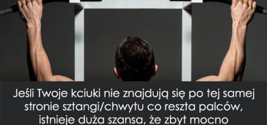 malpichwyt1