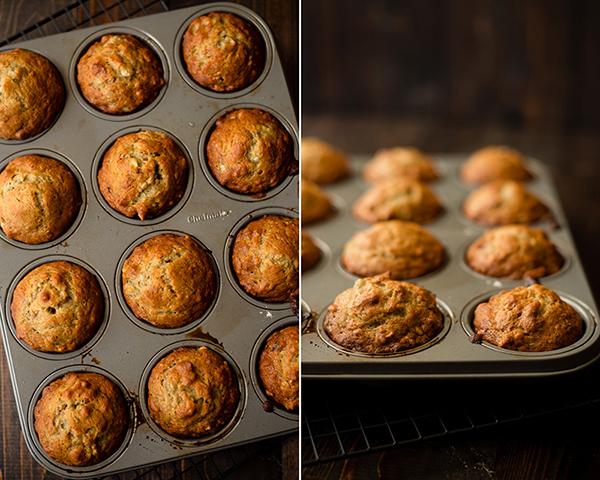 muffiny2