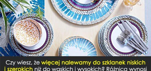 zastawa1