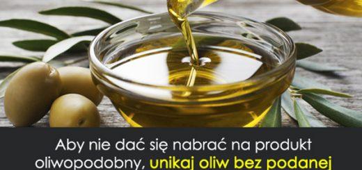 oliwa1