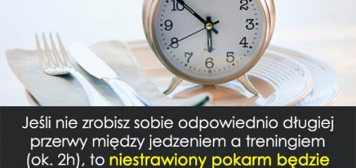 przerwa2h1